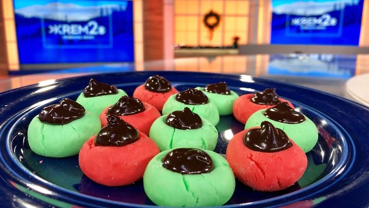 cho mint cookies_1544809490618.jpg.jpg