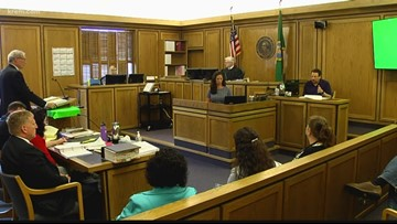 What are Kent Factors? Judge in Freeman shooting case to use them in hearing