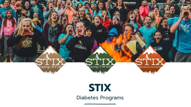 Who Do You Love General Winner: Camp STIX, Giving Back Pack Spokane, and North Spokane Dance Association