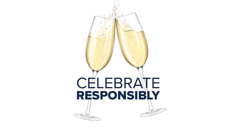 Dry Fly Distilling - Celebrate Responsibility