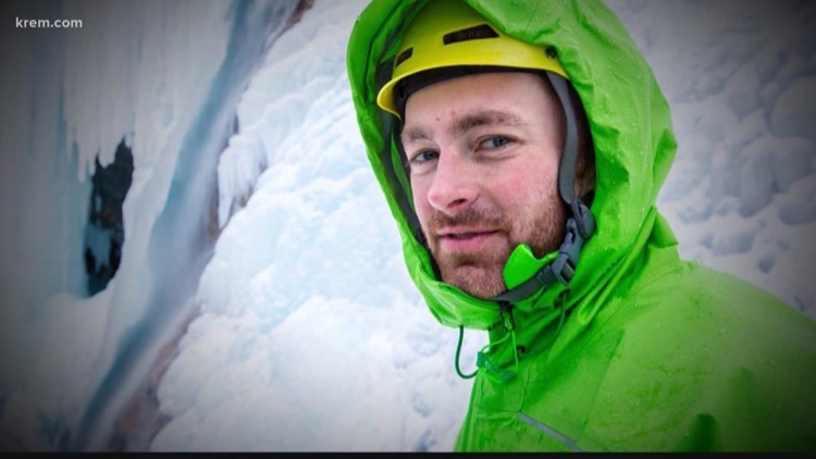 Spokane businesses offer support for family of late climber Jess Roskelley