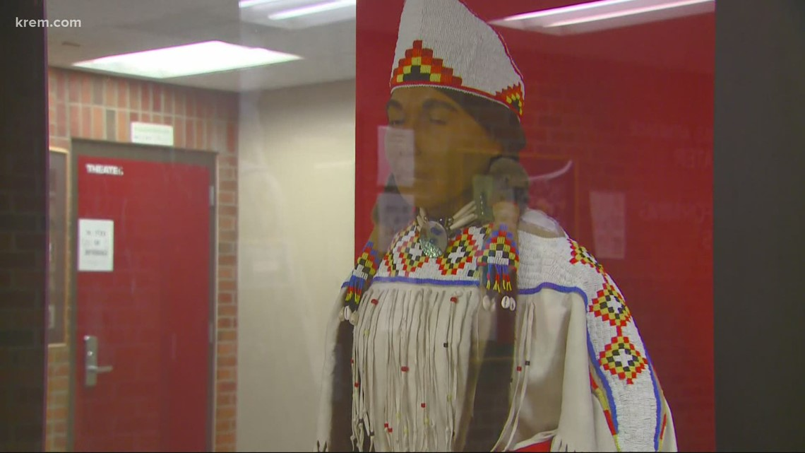 North Central High School discusses mascot name change
