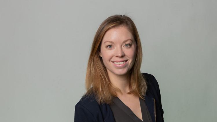 Sara Roth