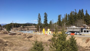 North Idaho businesses worry about impact from Canadian border closure