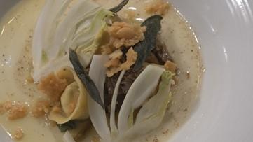 Behind-the-scenes look at Gander & Ryegrass restaurant in Spokane
