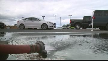 EPA awards Spokane $3 million for new Airway Heights water reservoir