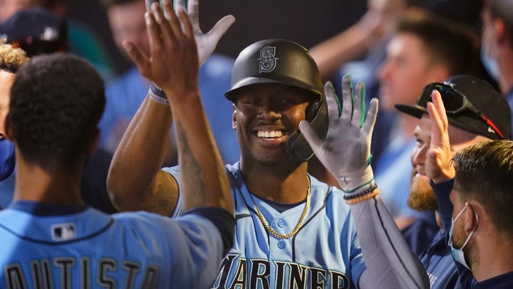Previewing the Seattle Mariners 2020-2021 season