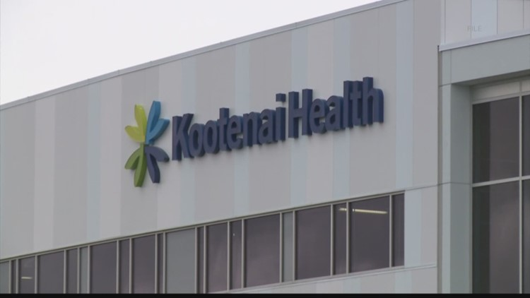 Live Idaho coronavirus updates: First case in Latah County