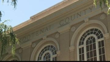Idaho justice: Why sentencing varies so drastically depending on judges