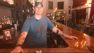 Spokane chef Jeremy Hansen selling restaurants, takes new job in Philadelphia