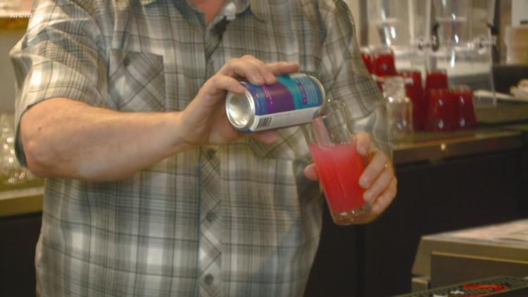 Dry Fly opens new distillery in downtown Spokane
