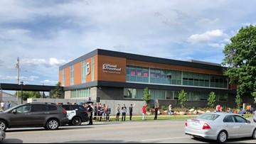 Planned Parenthood files ordinance against protests outside Spokane building