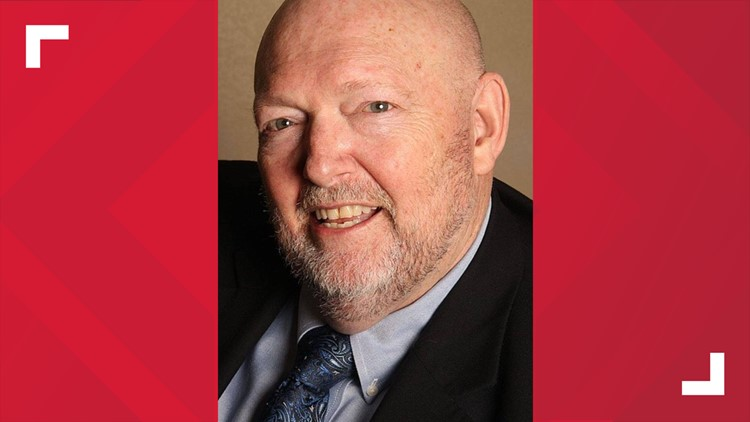 Kootenai County Commissioner Bill Brooks unfazed by recall effort