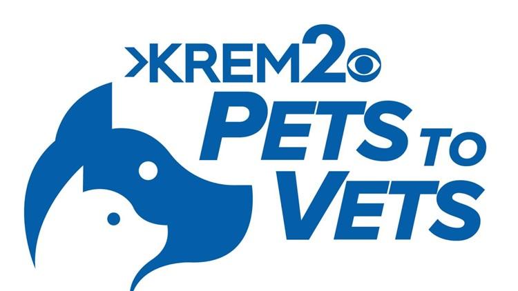 Pets 2 Vets