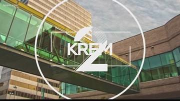 KREM News at 5 p.m. March 18, 2019