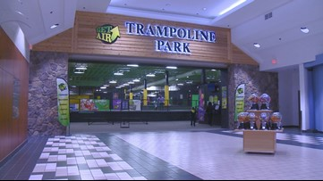 How malls in Spokane, nationwide are evolving to survive