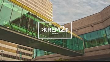 KREM 2 News at 6 p.m. Jan. 21, 2019