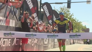 Coeur d'Alene City Council votes to bring back full Ironman in 2021