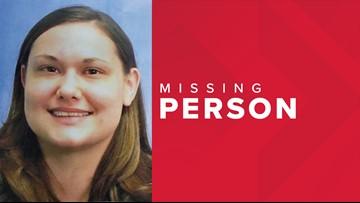Family says missing Montana woman has ties to Spokane