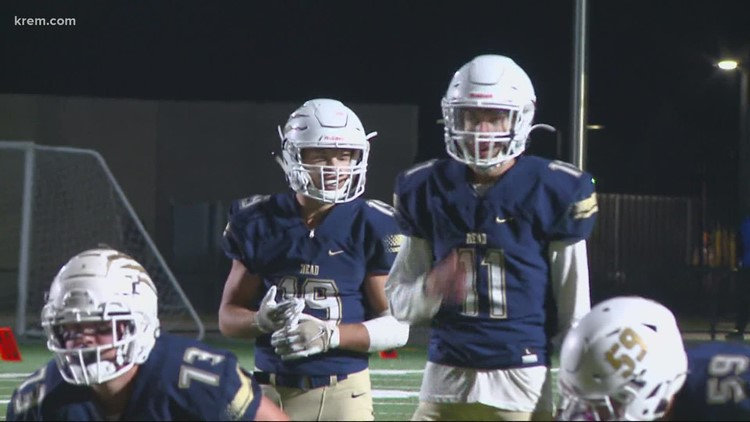 2 the Turf Highlights on Friday, October 8