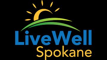 LiveWell Spokane: BECU