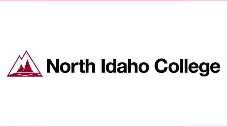 Civil rights complaint brings question to North Idaho College accreditation