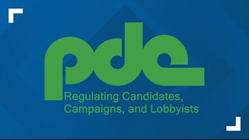 Campaign finance complaints common in Spokane, actual violations rare