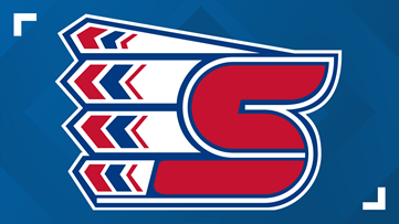 Spokane Chiefs come from behind to beat Americans in shootout 4-3