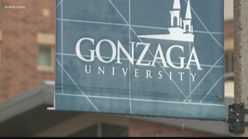 Gonzaga will likely move classes online beginning March 23