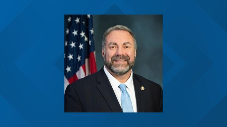 Former HUD official to advise Spokane Mayor Woodward on housing, homelessness