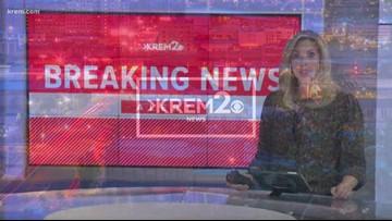 KREM 2 News at 11 p.m. July 12, 2019