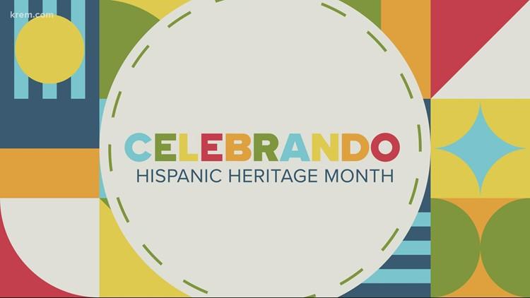 Hispanic Heritage Month: How to celebrate with Spokane events