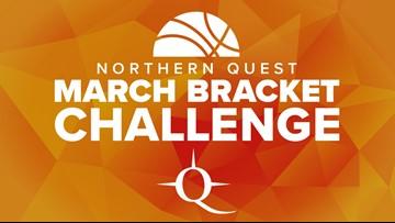 March Bracket Challenge 2019