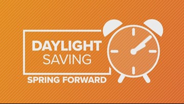Next steps for year-round daylight saving time in Washington state