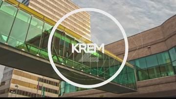 KREM 2 News @ 6 p.m. May 17, 2019
