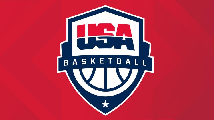 USA U-19 basketball team makes first roster cut