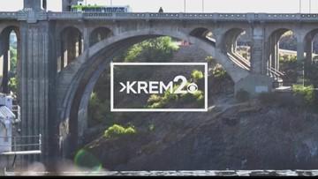 KREM News at 5 p.m. May 16, 2019