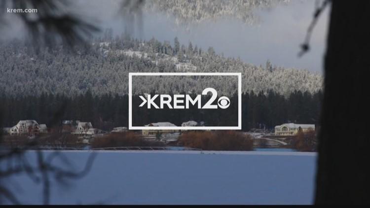 KREM News at 6 p.m. Jan. 22, 2019