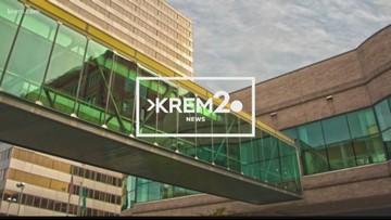 KREM News 6 p.m. Jan. 18, 2019