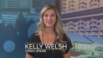 LiveWell Spokane