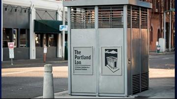 Spokane city council member proposes more public restrooms amid Hep. A outbreak