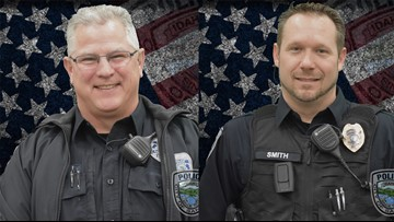 Lake Pend Oreille School District expands resource officer program