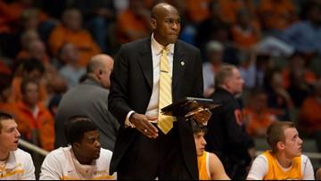 Former Vanderbilt coach Roger Powell Jr. joins Gonzaga basketball staff