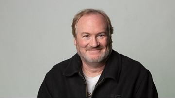 Mike Boyle