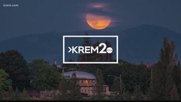 KREM News 11 p.m., August 20, 2019