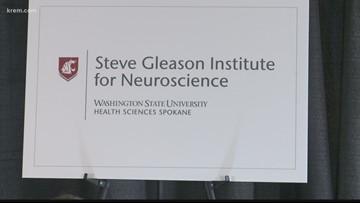 WSU Gleason Institute