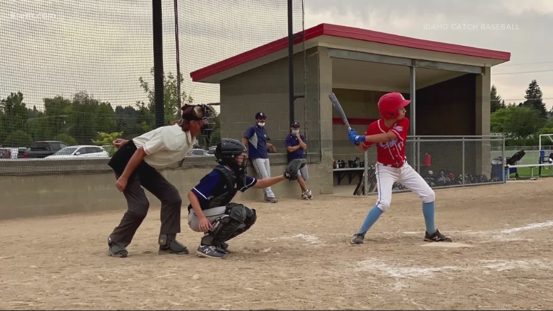 Moscow Shuts Down Youth Sports Tournaments Amid Covid 19 Concerns Krem Com
