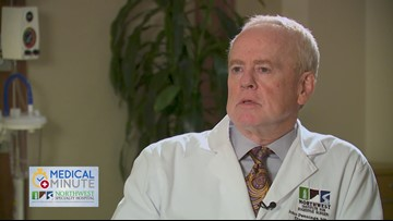 Simpler Gastric Bypass Surgery Offers More Powerful Intervention For