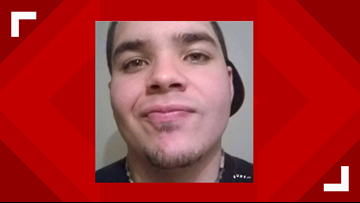 Missing Sandpoint man found dead from apparent gunshot wound to the chest