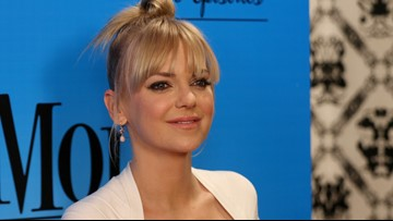 What you should know about carbon monoxide after Anna Faris and family's exposure